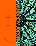 img - for Trance Archive: New and Selected Poems (City Lights Spotlight) book / textbook / text book