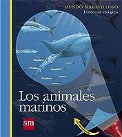 Los Animales Marinos (Mundo