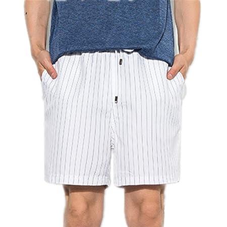 Shorts de playa para hombre Traje de baño para hombres ...