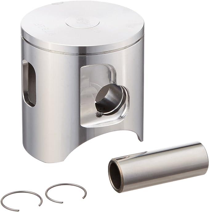 Wiseco 801M06850 68.50 mm 2-Stroke Off-Road Piston