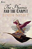 The Phoenix and the Carpet (Annotated)
