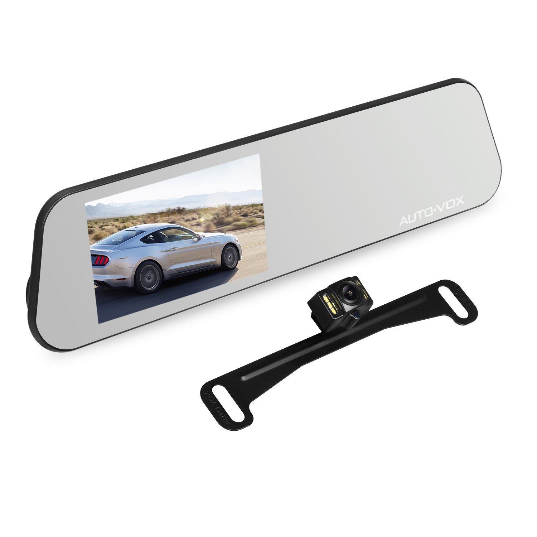 Car Electronics,Amazon.com