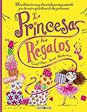 La Princesa y los Regalos (English and Spanish Edition)