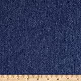TELIO Dark Blue 4.8 oz...