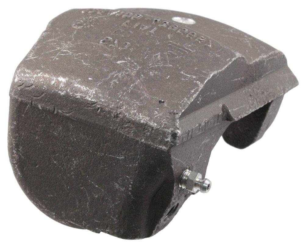ABS 2050 Brake Caliper