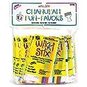 Wikki Stix Chanukah Fun Favors by WikkiStixの商品画像