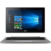 Acer Aspire Switch 11 V 11.6