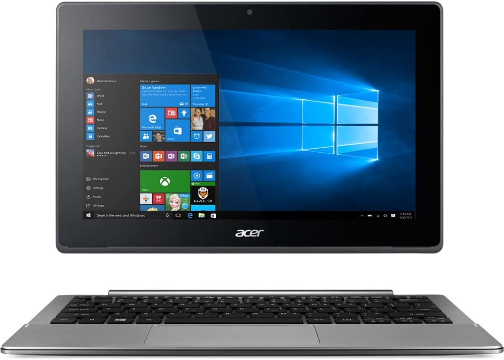 Acer Aspire Switch 11 V 11.6