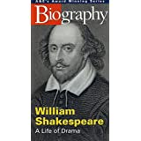Biography: William Shakespeare