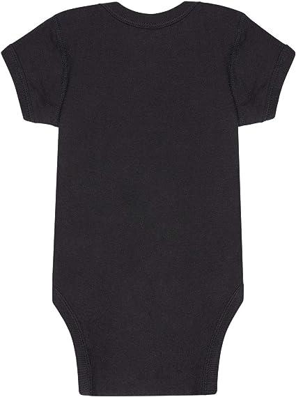 Toddler Keep Calm Im Retiring Soon Cute Short Sleeve Tee Tops Size 2-6