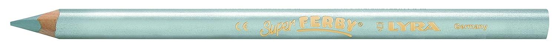 LYRA Super Ferby Kartonetui mit 12 Farbstiften, kupfer kupfer kupfer B004BKVDQ0 | Online Shop Europe  b61fc3