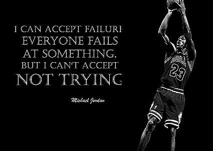 Amazonde Michael Jordan 9 Schwarz Und Weiß American