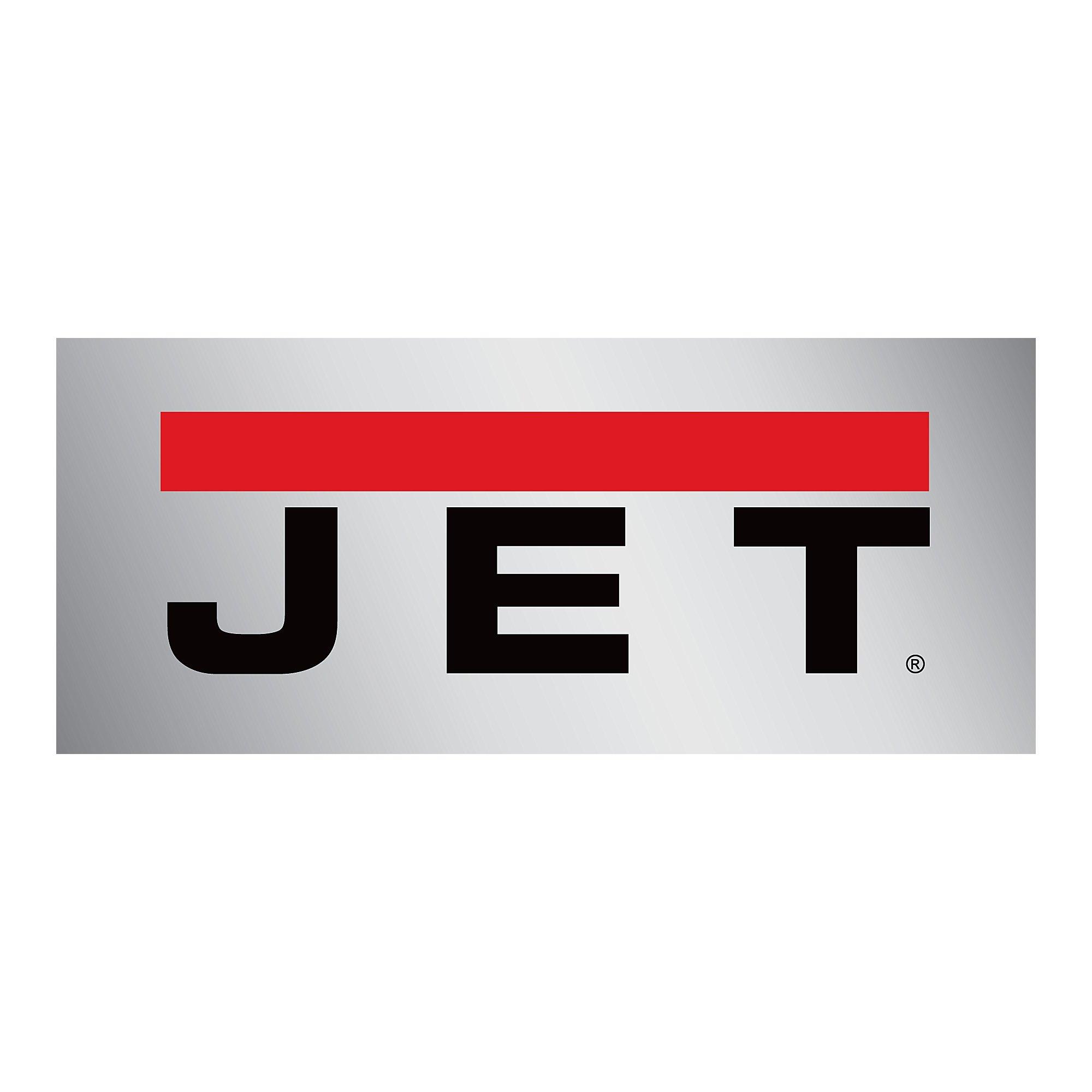 Jet PTW-2748 27X48 6000 lb Pallet Truck