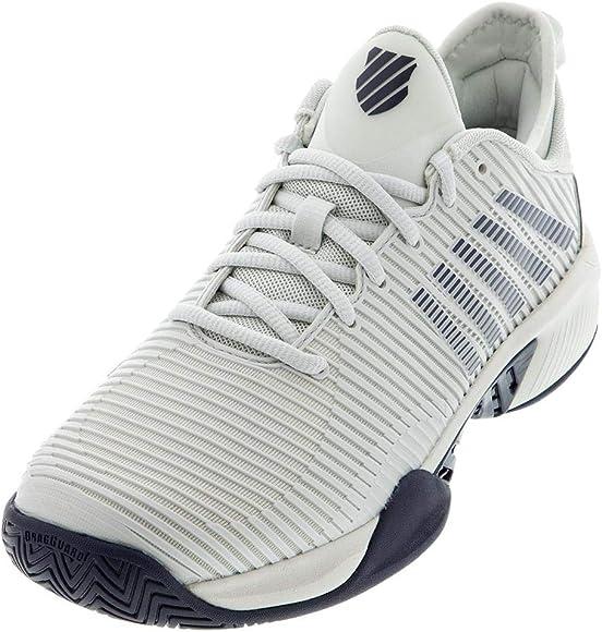 Hypercourt Supreme Tennis Shoe