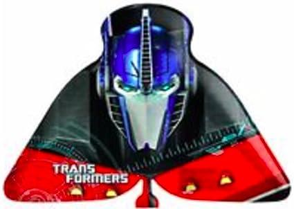 "XKites 33"" Inflatable Poly Kite Transformers"