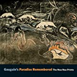 Gauguin's Paradise Remembered, Alastair Wright and Calvin Brown, 0300149298