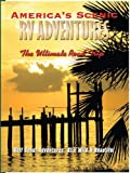 America's Scenic RV Adventures: Gulf Coast Adventures