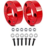 SCITOO Lifts for Ford F150 2.5 inch Front Leveling