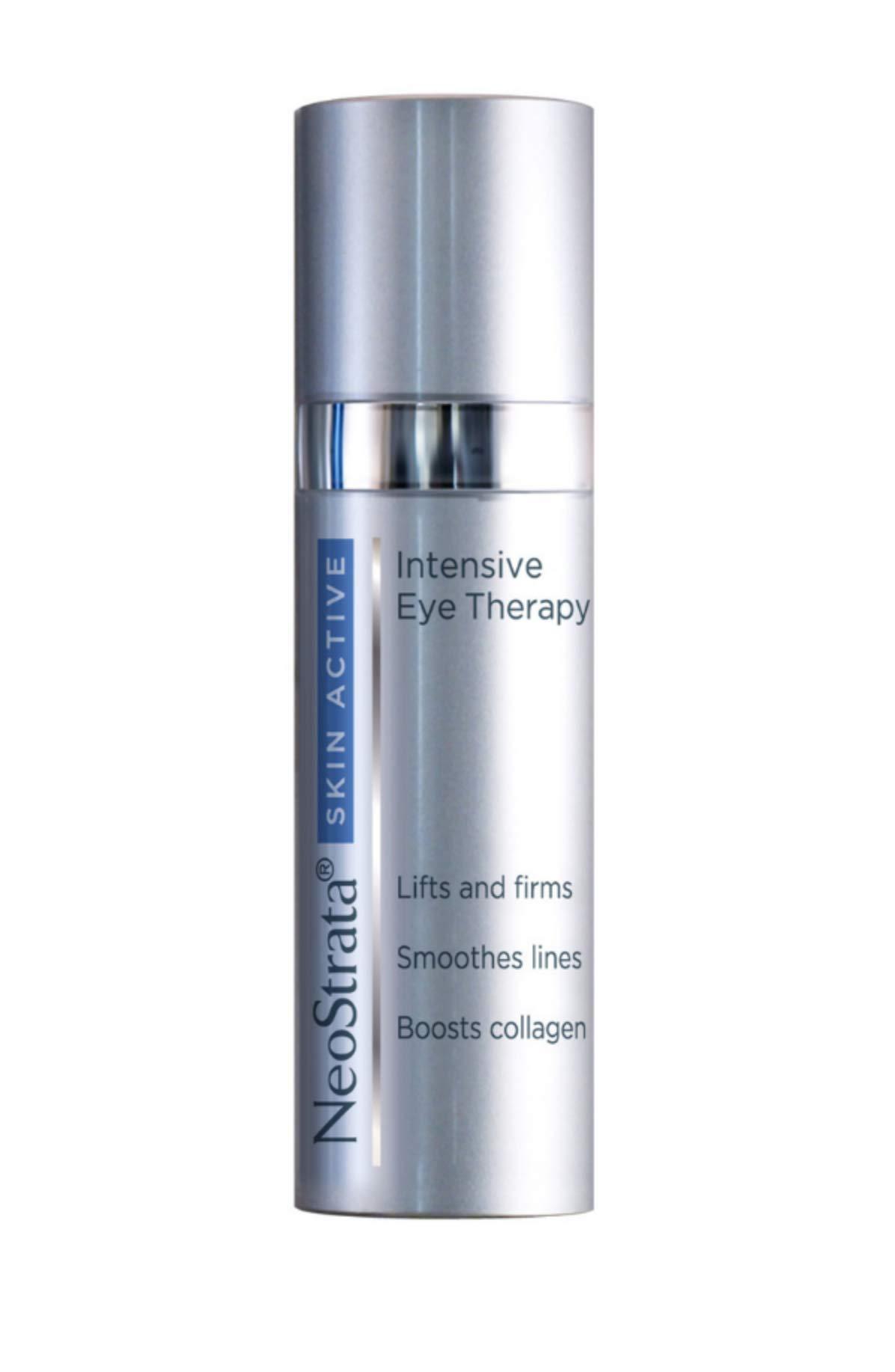 NeoStrata SKIN ACTIVE Intensive Eye Therapy, 0.5 oz