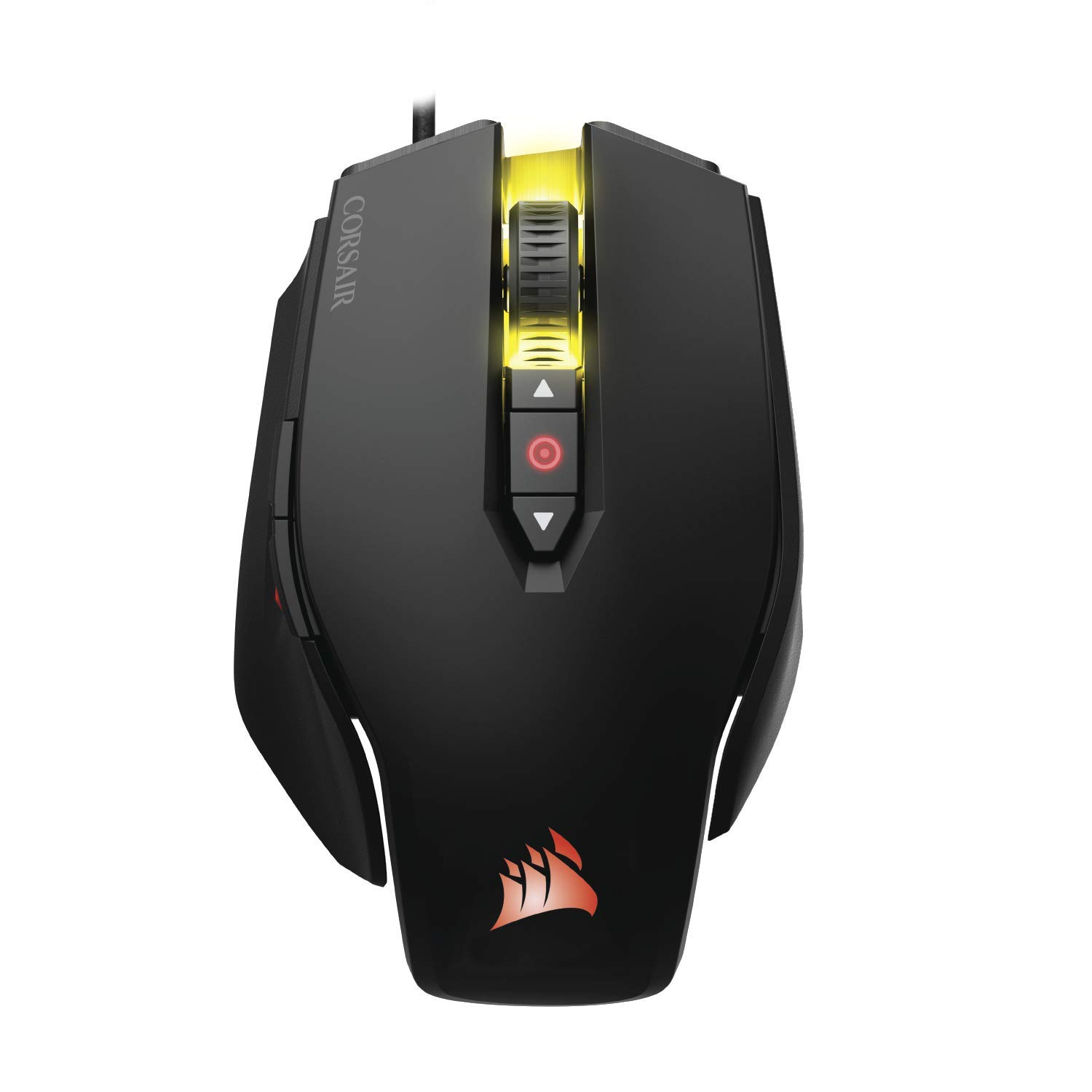 Top 10 Best Gaming Mouse Under $50 – Buy Gaming Mice for Cheap Price 10