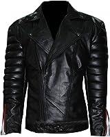 Blue Valentine Ryan Gosling Motorcycle Jacket