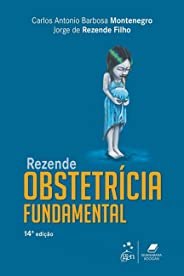 Rezende - Obstetrícia fundamental