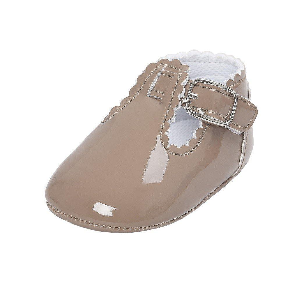 d583392adf740 Primeros Zapatos para Caminar