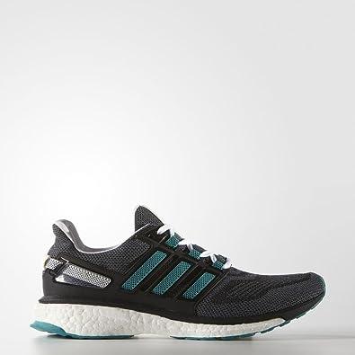 adidas Energy Boost 3 M, Zapatillas de Deporte para Hombre: Amazon.es: Zapatos y complementos