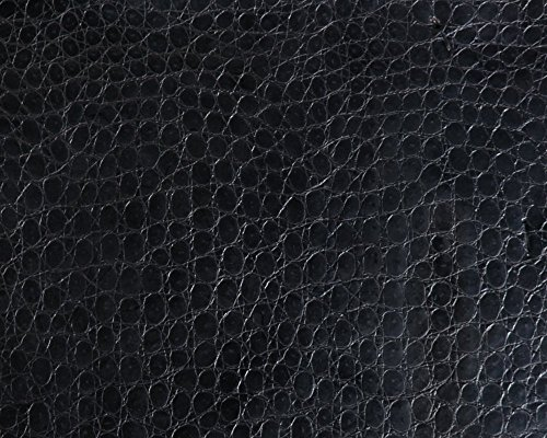 Vinyl Fabric Faux Leather Animal Skin Waterproof Upholstery 54