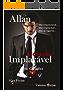 Coração Implacavel: Allan (Serie Corações Livro 4)