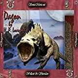 Bargain Audio Book - Dagon