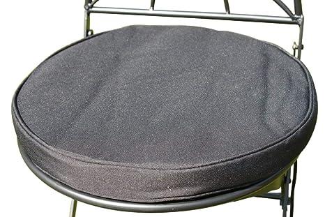 Coussins pour fauteuil de jardin - catalogue 2019/2020 ...