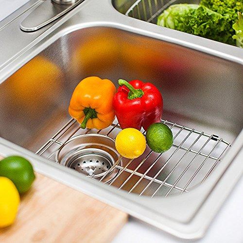 Buy stainless steel sinks brand