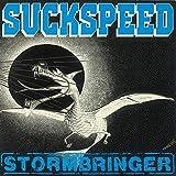 Stormbringer - 12