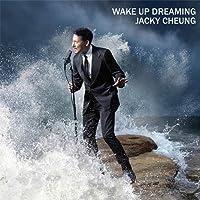 包邮预售 张学友:醒着做梦(17再版) 观点音像