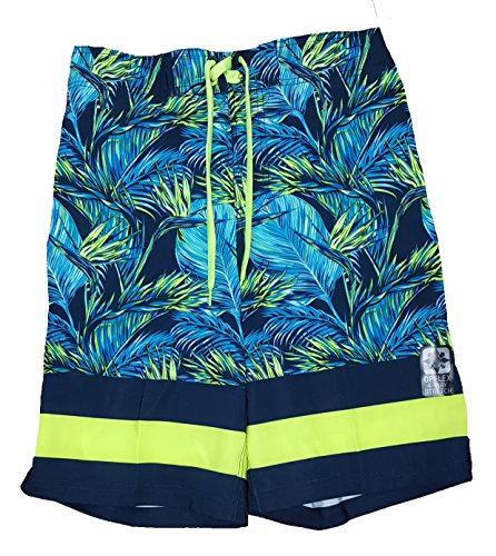 op-dark-navy-combo-eboard-opflex-stretch-swim-short-trunks-2xl