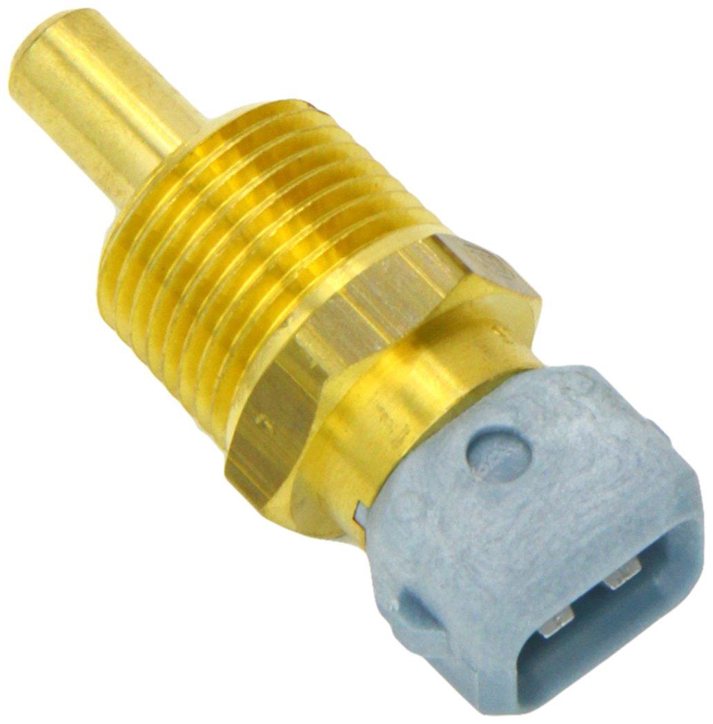 Bosch 0280130066 Temperature Sensor