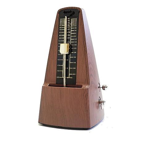 metronomo per chitarra da