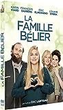 La Famille Bélier [Francia] [DVD]