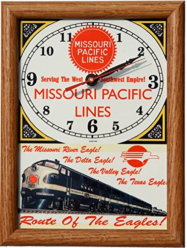 Missouri Pacific