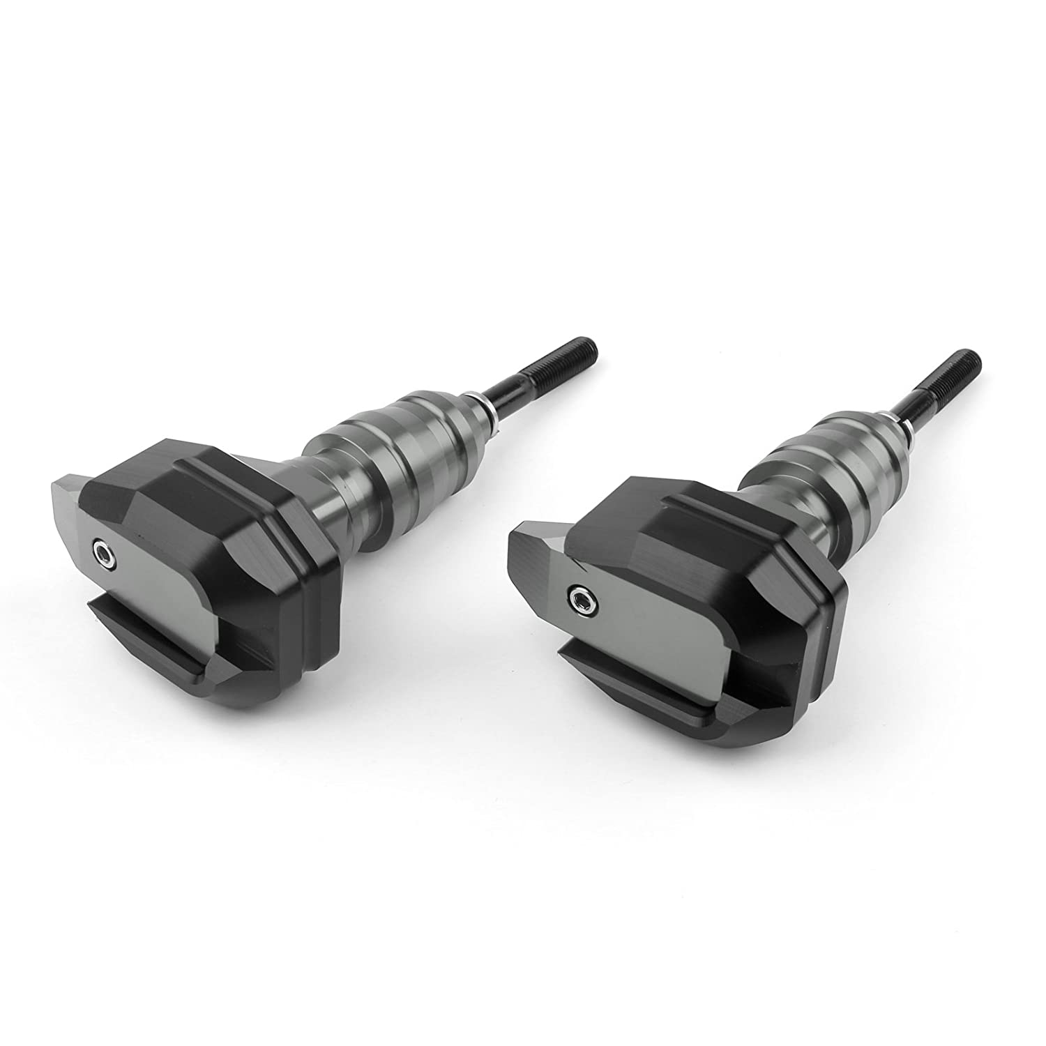 Areyourshop Frame Sliders Crash Protector For Z1000 ZX6R ZX10R