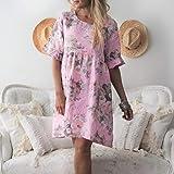 Summer Clothing Respctful✿Womens Summer Halter