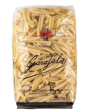Garofalo Casarecce Pasta n.88-500g
