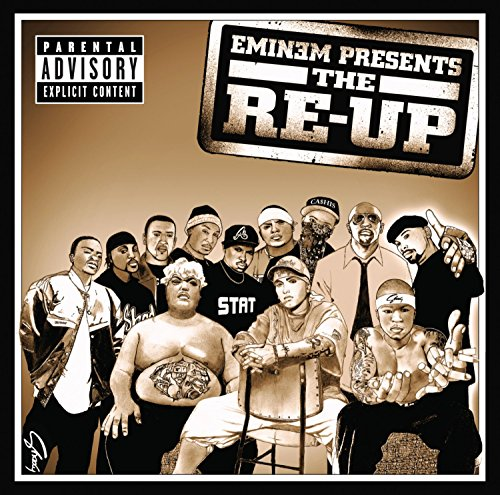 Eminem-Presents-The-Re-Up