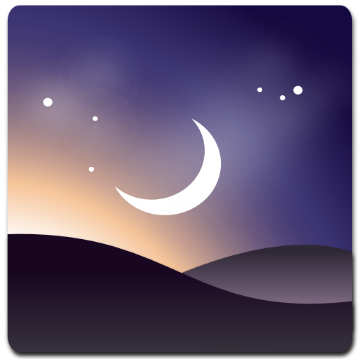 Stellarium Mobile Sky Map (Best Gps Map App For Android)
