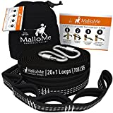 by MalloMe (1496)  Buy new: $59.99$16.99