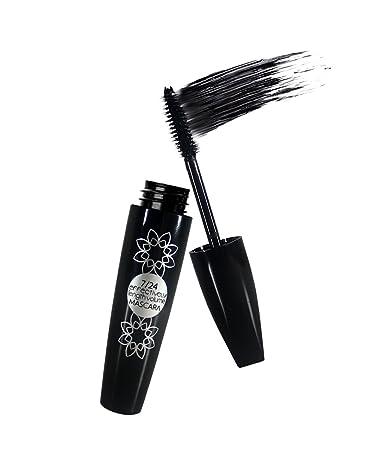Organic Castor Oil Mascara (7/24 Effectively Volume intensifying Lash Mascara)