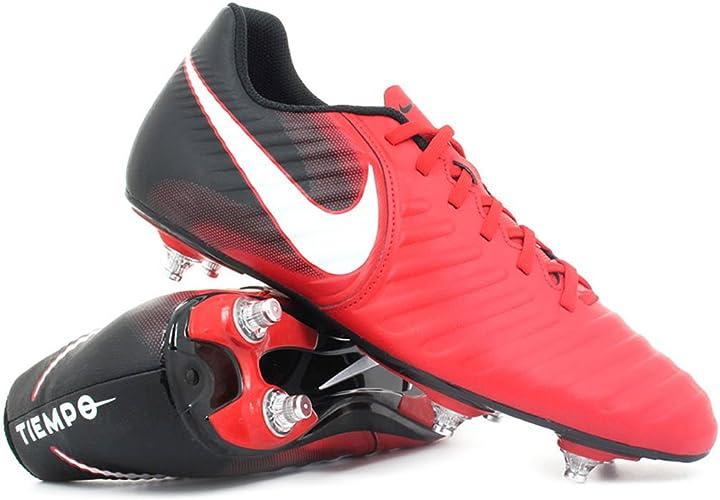 Acquista Scarpe da Calcio Nere. Nike IT
