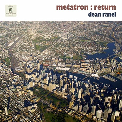 Metatron : Return