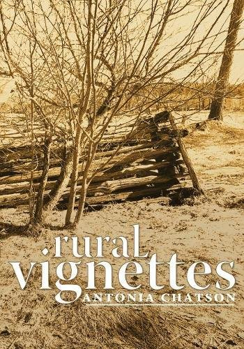 Download Rural Vignettes pdf epub